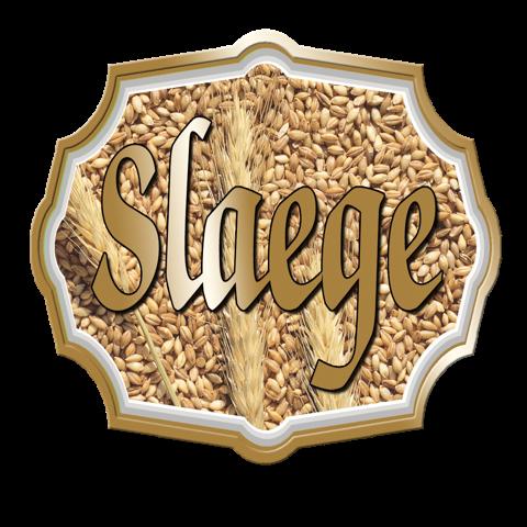 Slaege